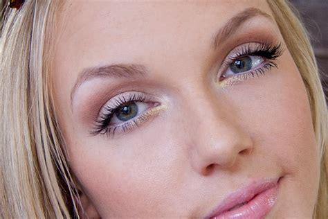 Makeup Secret makeup by alli s secret fashion show 2010 makeup