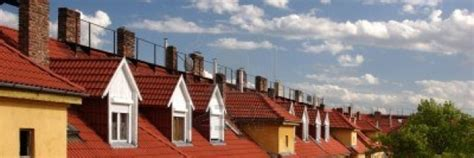 irpf venta vivienda 2016 c 243 mo tributa la venta de una vivienda en el irpf sc