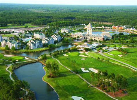 slammer and squire golf course world golf village slammer slammer and squire golf course world golf village saint