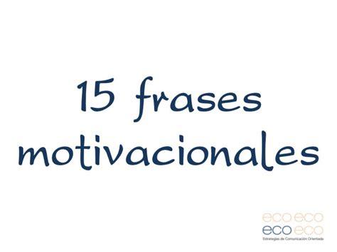 imagenes motivacionales ventas frases motivacionales en el trabajo en equipo tattoo