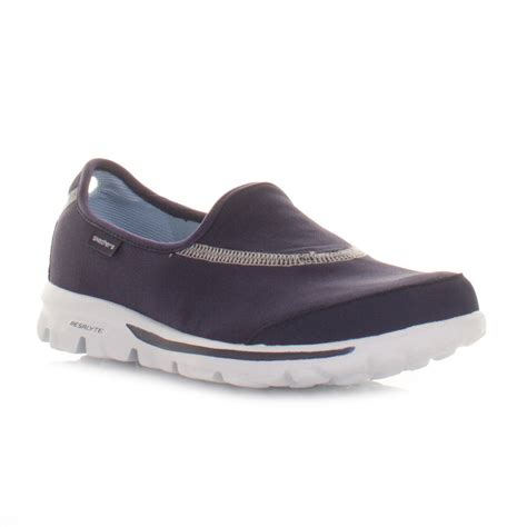skechers go walk deals on 1001 blocks