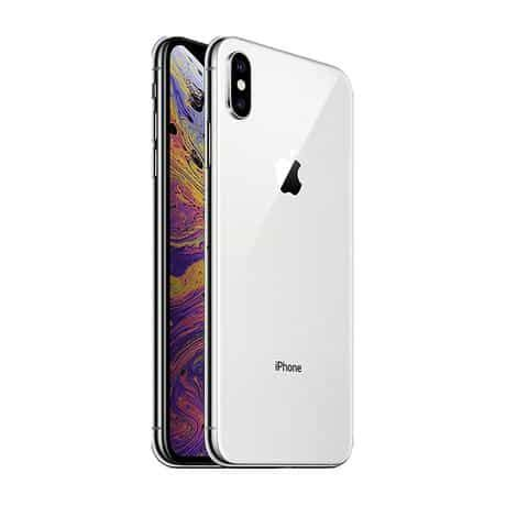 apple iphone xs 64 price in saudi arabia ksaprice best price where to buy in ksa