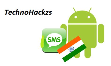free sms on mobile from send free sms from your andriod device to any mobile by