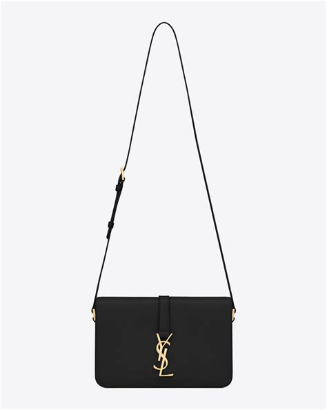 saint laurent classic medium monogram saint laurent