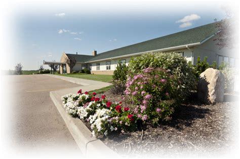 connelly mckinley edmonton funeral homes autos weblog