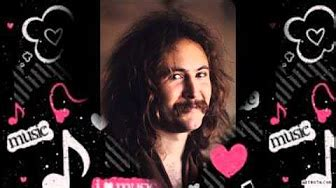 david crosby full album david crosby quot if i could only remember my name quot full