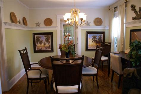 Dining Room Desk Ideas 187 Dining Room Decor Ideas And
