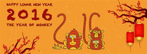 lunar new year 2016 happy lunar new year 2016 sale 30 zootemplate