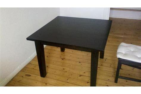 esszimmerstühle schwarz weiß nauhuri esstisch schwarz ikea neuesten design