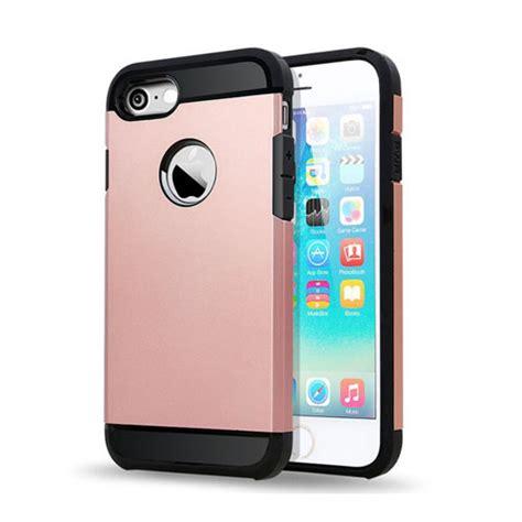 Iphone Leather Ip7 8 sa hybrid ip7 8 715205 715205 iphone 7 8