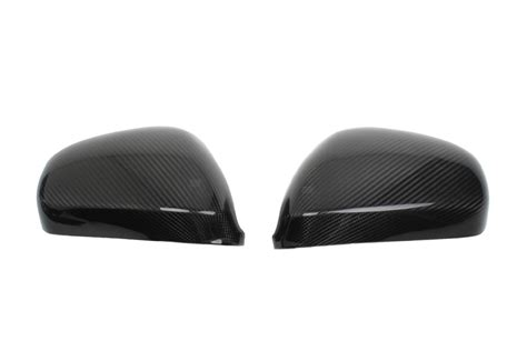 Lcd Mito 119 By Jee Part Shop real carbon mirror covers alfa romeo shop tuning