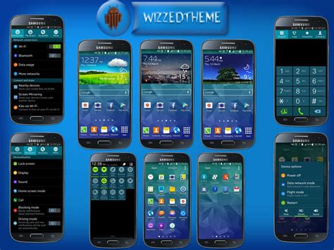 new themes for galaxy s4 vrt hdpi samsung 4 2 wizzedtheme the full galaxy s5