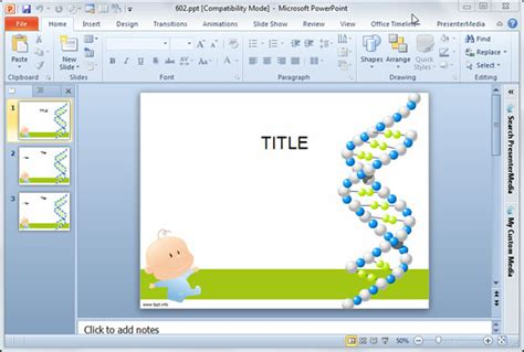 medical health ppt backgrounds templates free ppt backgrounds