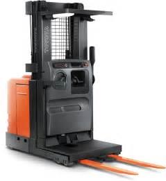 Picker Forklift order picker forklift warehouse order picker toyota forklifts