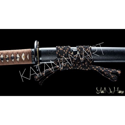 Handmade Swords Uk - tombo handmade katana sword for sale buy the best
