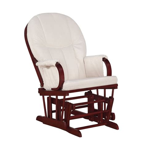 replacement cushions for glider rocker glider rocker replacement bushings wallskid