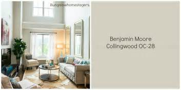 benjamin collingwood crafts