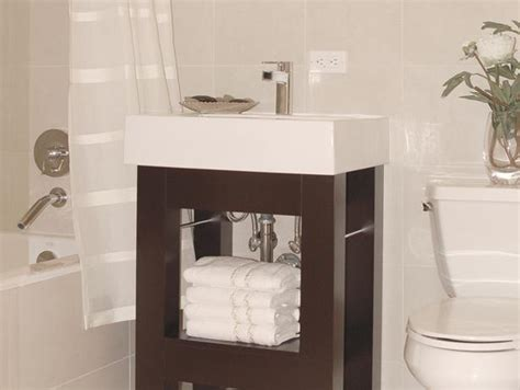 Bathroom Sinks Vanities Small Spaces by Small Spaces Bathroom Sinks Useful Reviews Of Shower