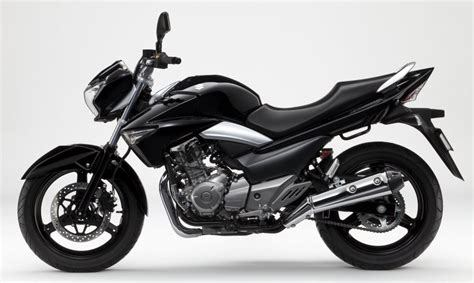 Suzuki Inazuma 250 Mileage Suzuki Inazuma 250 Price Specifications Upcoming 250cc