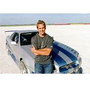 Fast &amp Furious  And Photo 23782410 Fanpop
