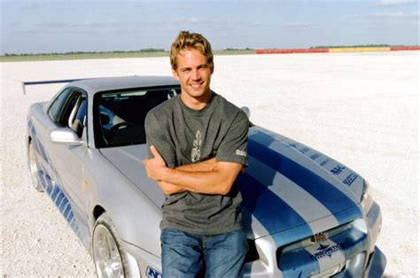 fast and furious for paul 2 fast 2 furious 2003 paul walker tyrese gibson