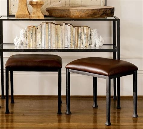 Entryway Table With Stools Underneath by 69 Best Preppy Cocktail Images On