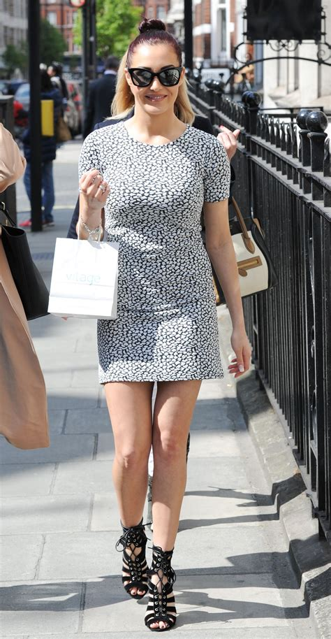 house clinic chloe goodman at court house clinic celebzz celebzz