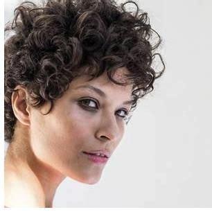 frisuren fur locken  frisuren kurzhaarfrisuren und