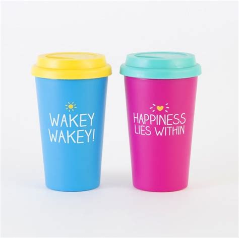 cute coffee cups 20 cute coffee mugs for chilly fall mornings brit co