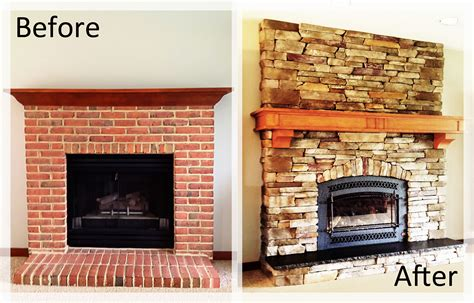 how to decorate brick fireplace mantel fireplaces