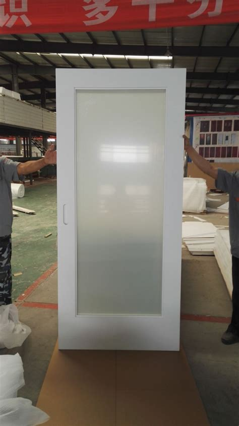 Glass Door Manufacturer Peerless Glass Door Manufacturer Panel Doors Modern Privacy Glass Panel Interior Bedroom