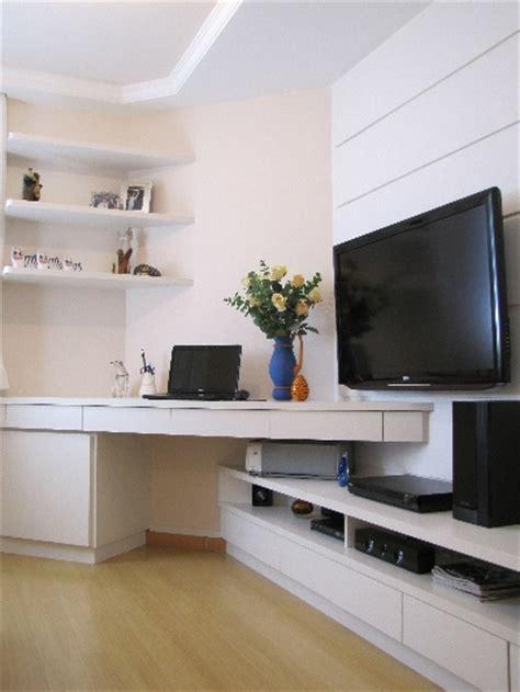 decorar escritorio pc decora 231 227 o de escrit 243 rio m 243 veis cadeira e arm 225 rios