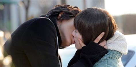 video film lee min ho kiss wandha syakishtiani 이민호 lee min ho kiss scene
