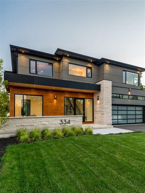 modern home exteriors modern home exteriors modern home exterior