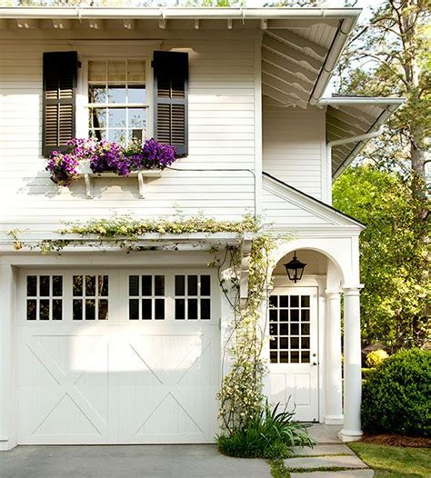 creative curb appeal creative curb appeal ideas to copy now front yards