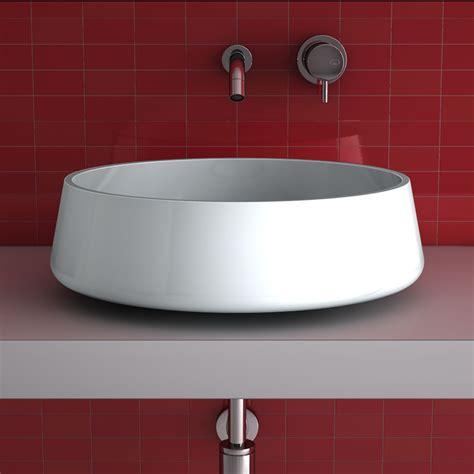 luxury sinks designer vessel sink
