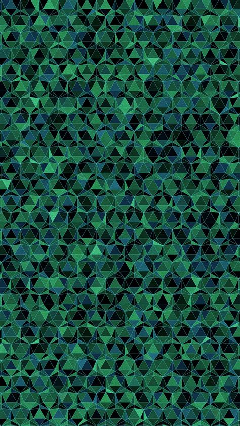 android pattern size pattern green wallpaper sc smartphone
