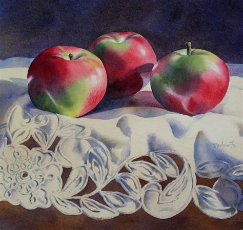 tutorial watercolor art step by step watercolor painting tutorial