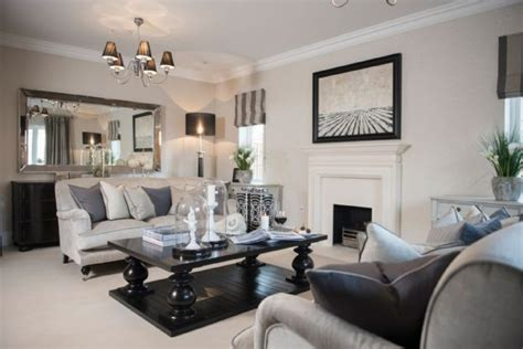 show home lounge lounge living room a cosy place to be