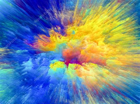 color splash color splash background stock photo 169 agsandrew 127802162