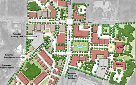 home design center alpharetta tsw city of alpharetta downtown master plan