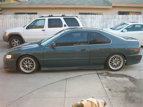 why will garage door only open 2 inches then fs 1997 honda accord 2 door coupe with jdm h22a