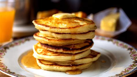 pancakes pictures all buckeye nfl team offensive line eleven warriors