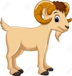tag goat clipart clipart pictures