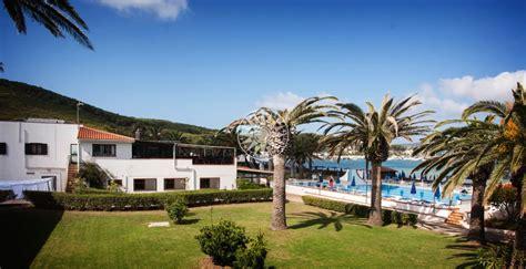 alghero porto conte comfort room hotel portoconte alghero sardegna