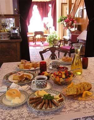 bellaire bed and breakfast bed and breakfast photos gourmet breakfast served daily
