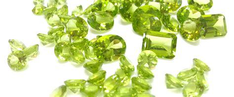 Perakclean Green Peridot Peridote Pridot peridot gemstone of the sun asquiths