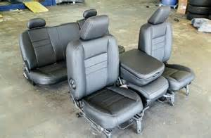 Dodge Ram Replacement Seats Dodge Ram 1500 Seat Replacement 2017 2018 Best Cars