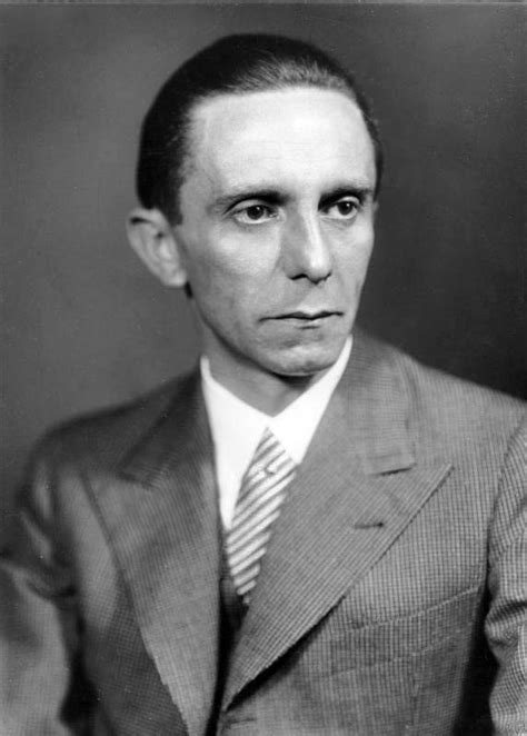biography of hitler wikipedia joseph goebbels wikiquote