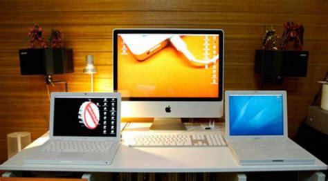 desain meja kerja di rumah 5 desain ruang kantor di rumah yang sanggup bikin kamu